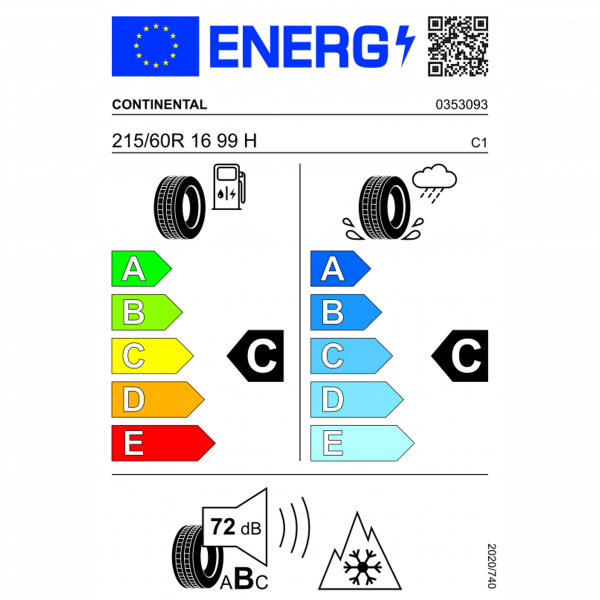 tire_label_continental_0353093_483466_215-60r-16-99-h_072bccc1_n_s