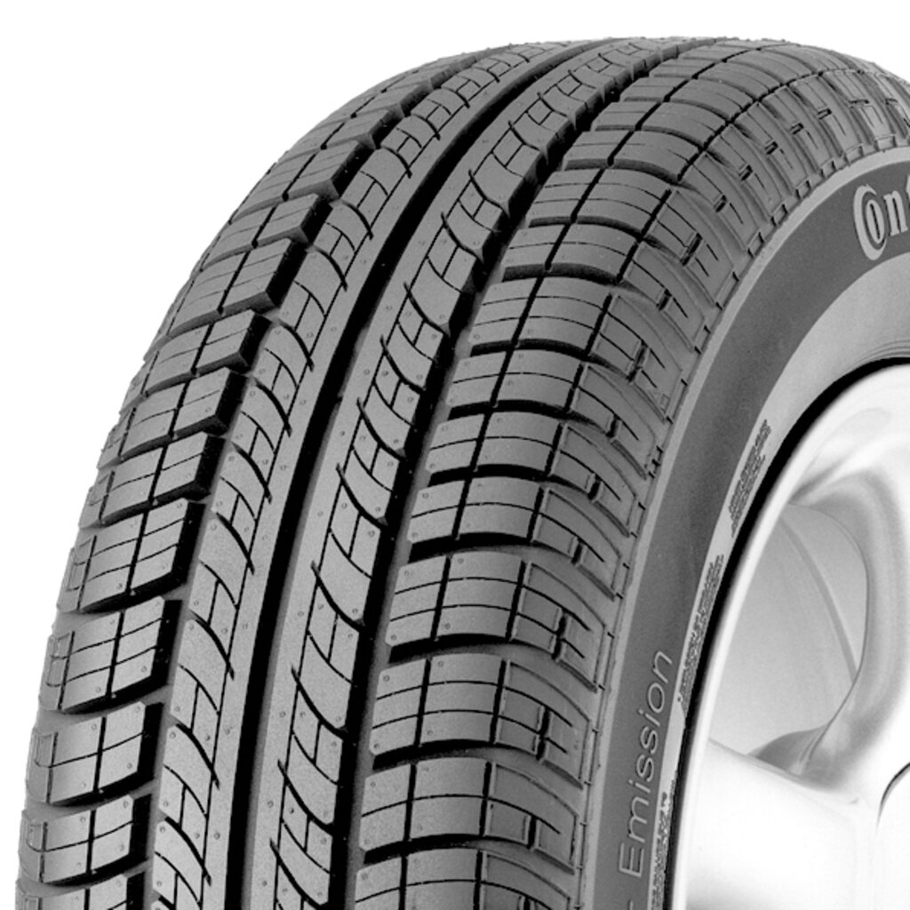 CONTINENTAL ECOCONTACT EP 175/55 R15 77 T