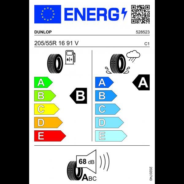 tire_label_dunlop_528523_609095_205-55r-16-91-v_068abac1_n_n