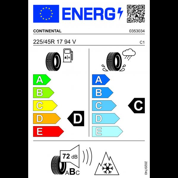 tire_label_continental_0353034_479577_225-45r-17-94-v_072bdcc1_n_s