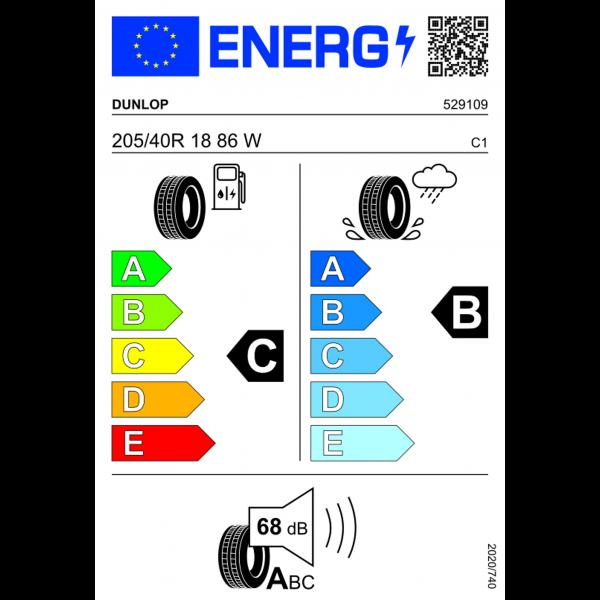 tire_label_dunlop_529109_529271_205-40r-18-86-w_068acbc1_n_n
