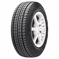 HANKOOK WINTER RW06 215/70 R16 108 R