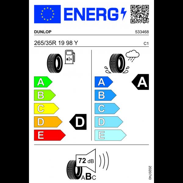 tire_label_dunlop_533468_529496_265-35r-19-98-y_072bdac1_n_n