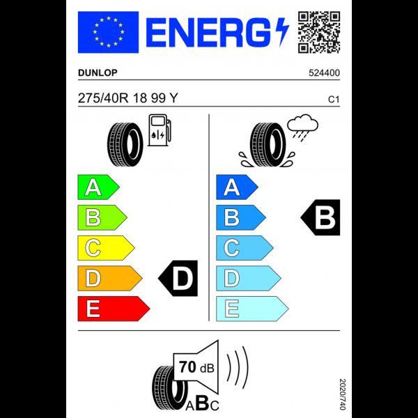 tire_label_dunlop_524400_529005_275-40r-18-99-y_070bdbc1_n_n