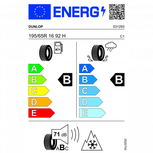 tire_label_dunlop_531293_529352_195-65r-16-92-h_071bbbc1_n_s