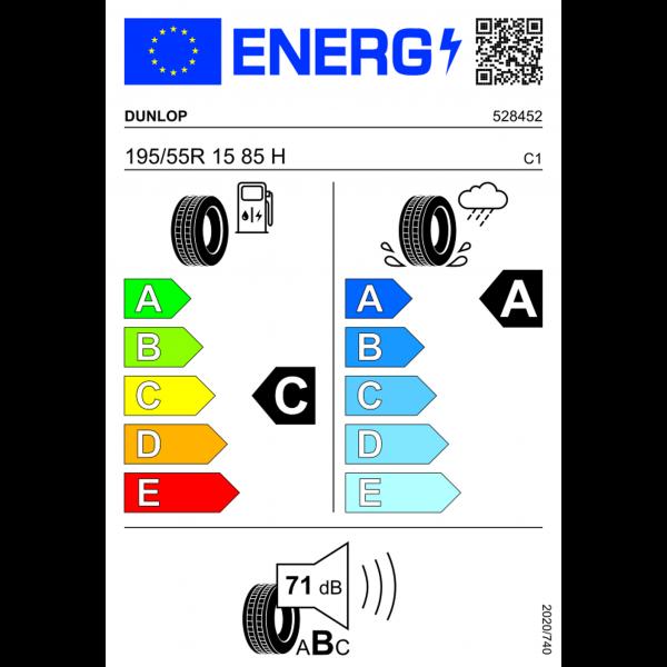 tire_label_dunlop_528452_612539_195-55r-15-85-h_071bcac1_n_n