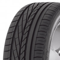 GOODYEAR EXCELLENCE 225/55 R17 97 W