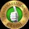 Ekomi Badge