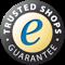 Trustedshops Badge